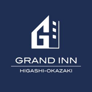 Grandinn Higashi-Okazaki