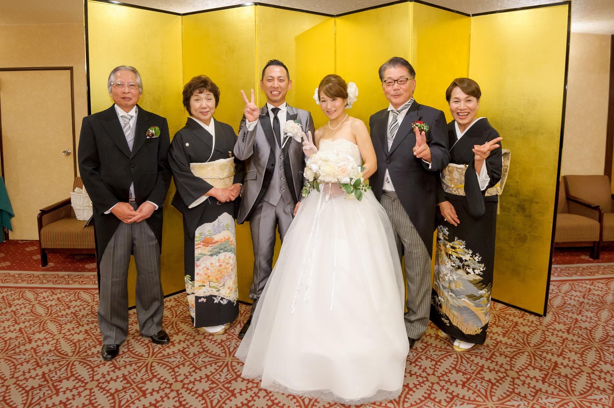 結婚 式場 岡崎